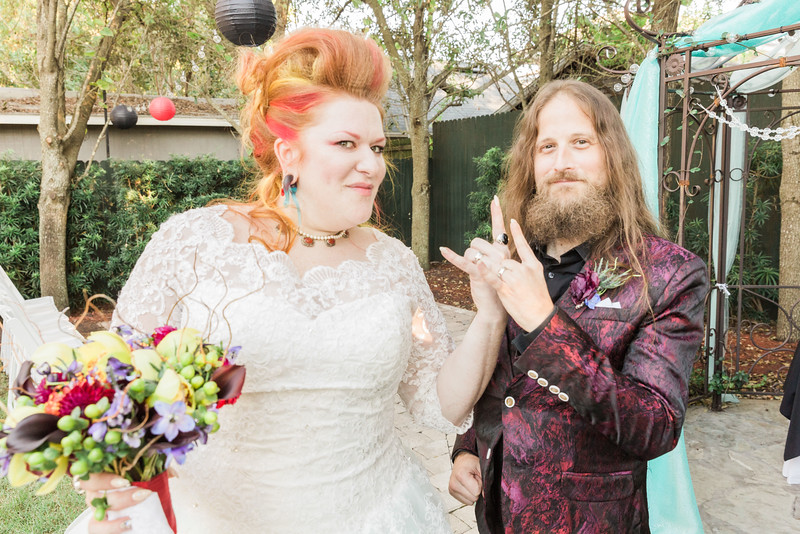 ELP1022 Stephanie & Brian Jacksonville wedding 2082.jpg