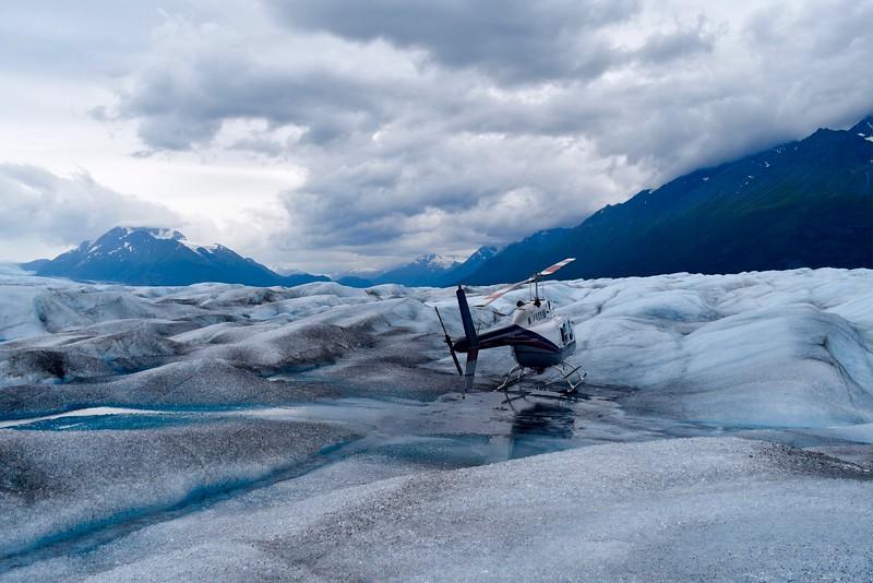 Alaska - 31.jpg