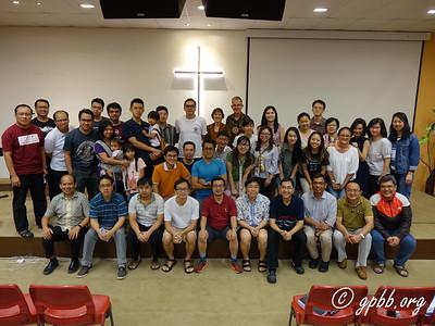 2018-07-Seminar Misi