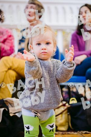© Bach to Baby 2018_Alejandro Tamagno_Highgate_2018-04-16 048.jpg