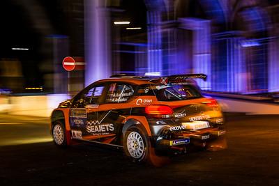 1_Azores Rallye_ERC