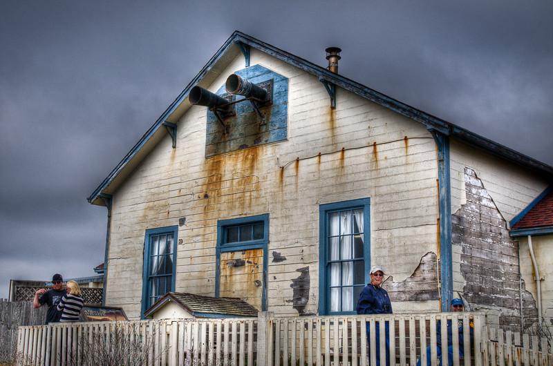 Pescadero Drive (2009-10-10)