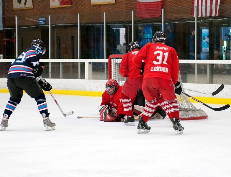 0271 shot on Ontario goal.jpg