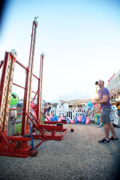 Gliers Goettafest 2018 42.jpg