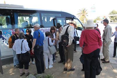 SicilyItaly19May2011