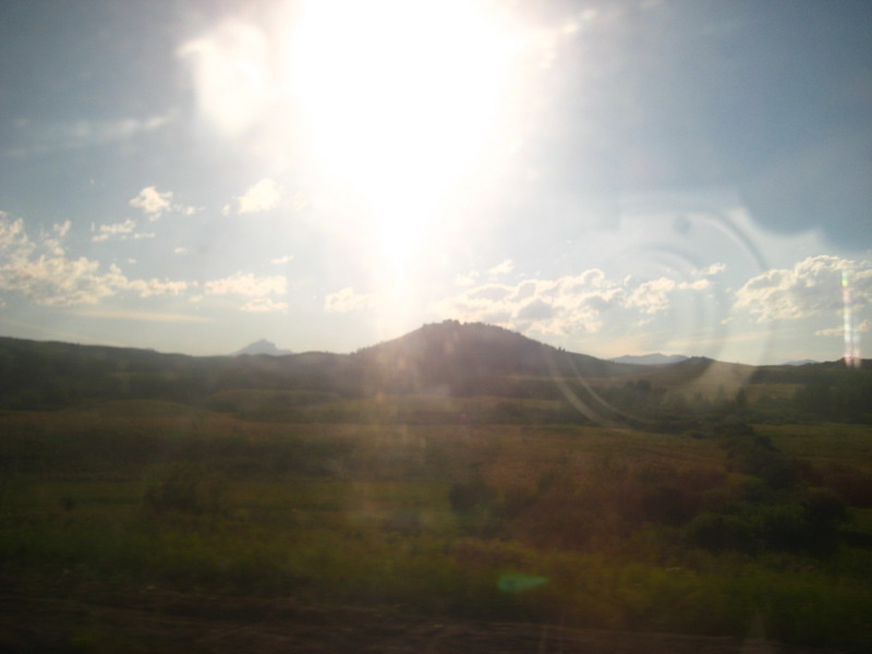 2008-07-24-YOCAMA-Montana_2683.jpg