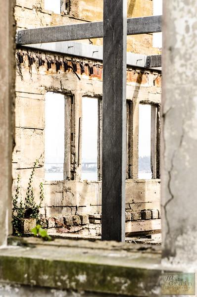 20141016_Alcatraz_0168.jpg