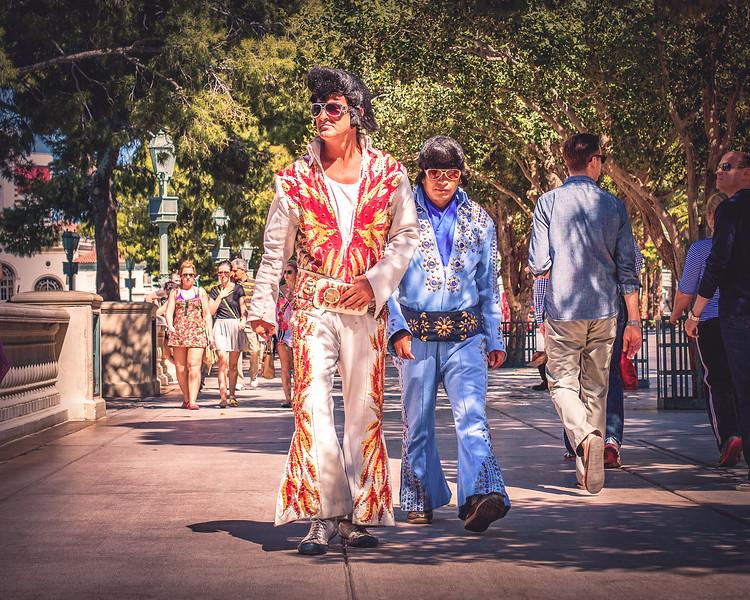 Elvis & Elvis-.jpg