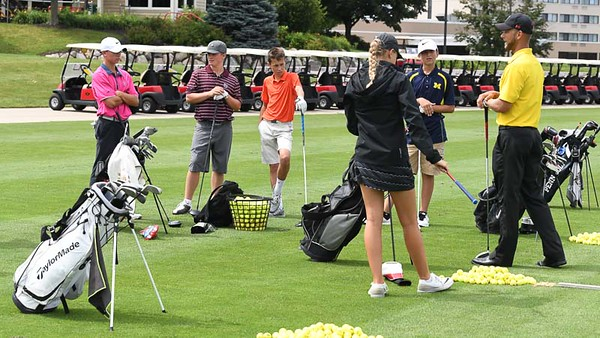 17_golf-4577.jpg