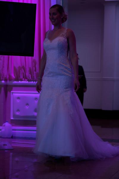 European Bridal NJ-181.jpg