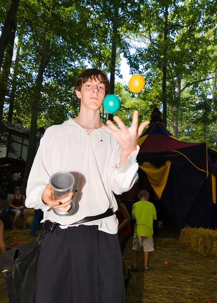 Renaissance_Festival_2009_08_30_0080.jpg