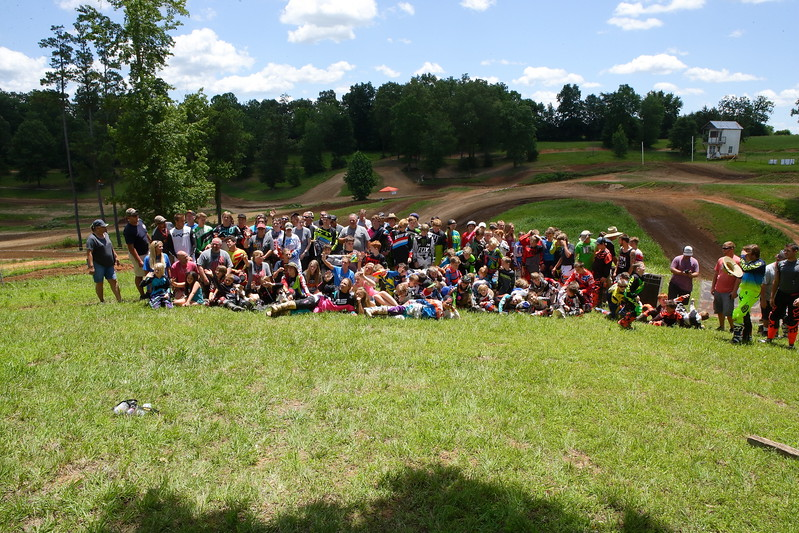FCA Motocross camp 20171199day2.JPG