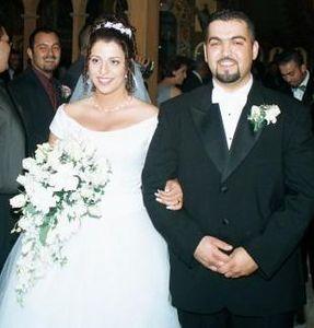 Farah & Luma Haddad