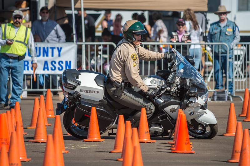 Rider 43-53.jpg