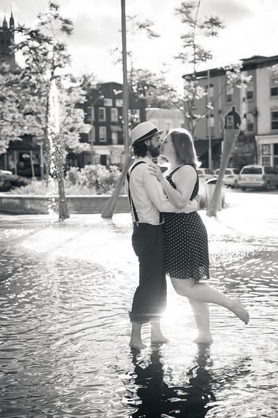 Lindsay and Ryan Engagement - Edits-170.jpg