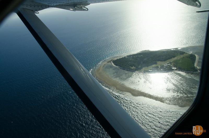 Australia-queensland-Lady Elliot Island-6266.jpg