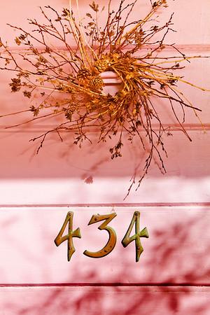 434 Locust Street