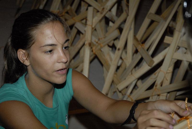Emily Tomlin (2).JPG