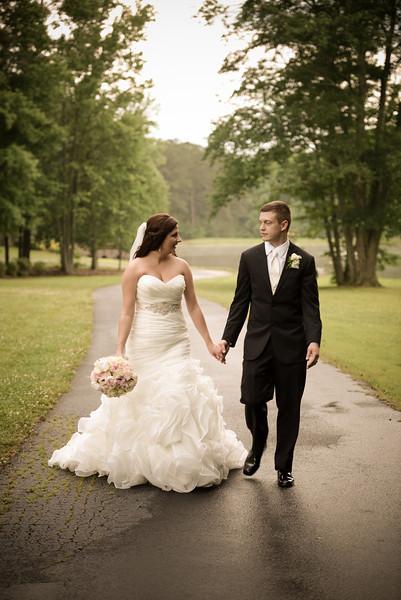 McAfoos Wedding 2014-335.jpg