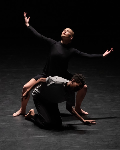 2020-01-18 LaGuardia Winter Showcase Saturday Matinee Performance (220 of 564).jpg