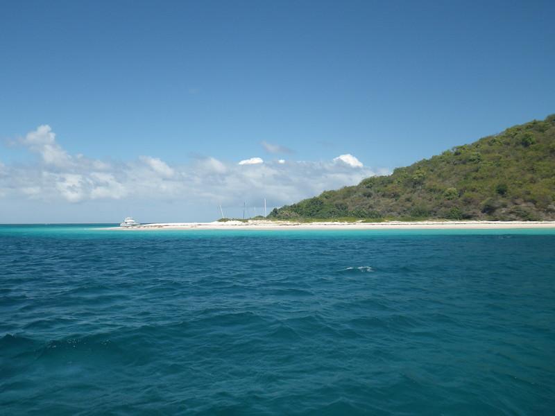 St. Croix (43).JPG