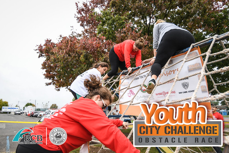 YouthCityChallenge2017-866.jpg