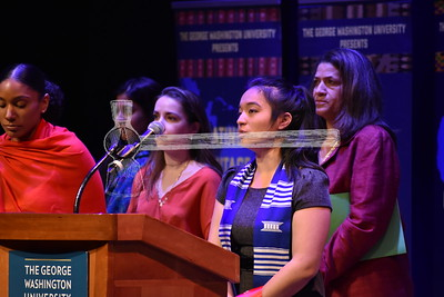 MSSC Multicultural Graduation Celebration
