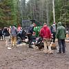 4-21-17 Woodsmen Spring Meet  (161)