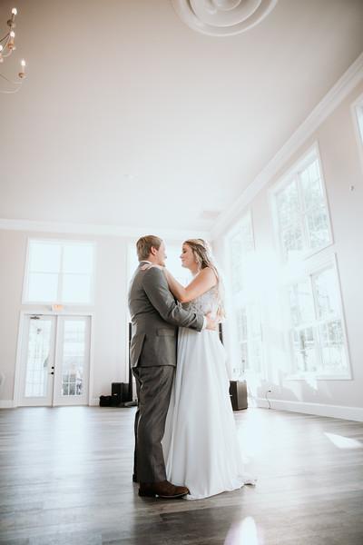 Tice Wedding-664.jpg