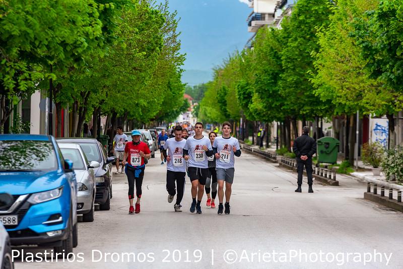 Dromeis-5km (153).jpg