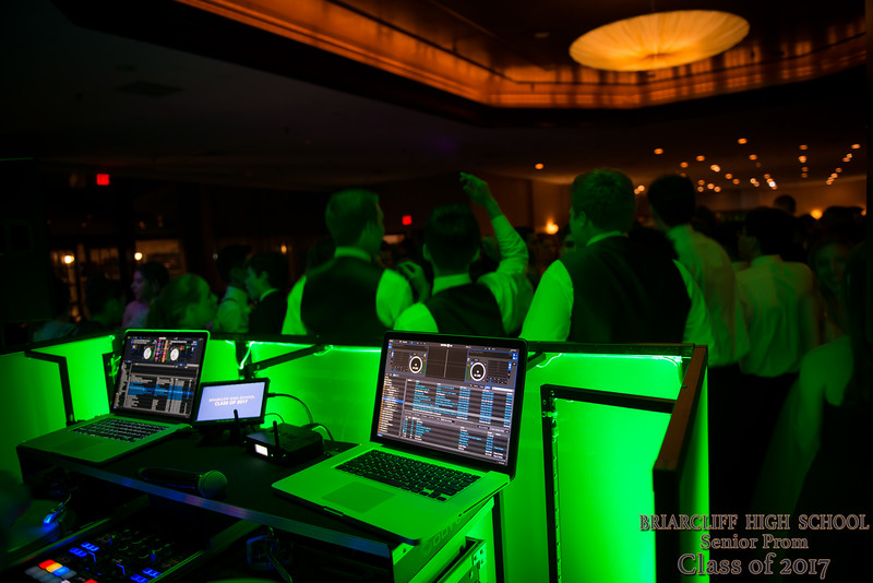 HJQphotography_2017 Briarcliff HS PROM-355.jpg