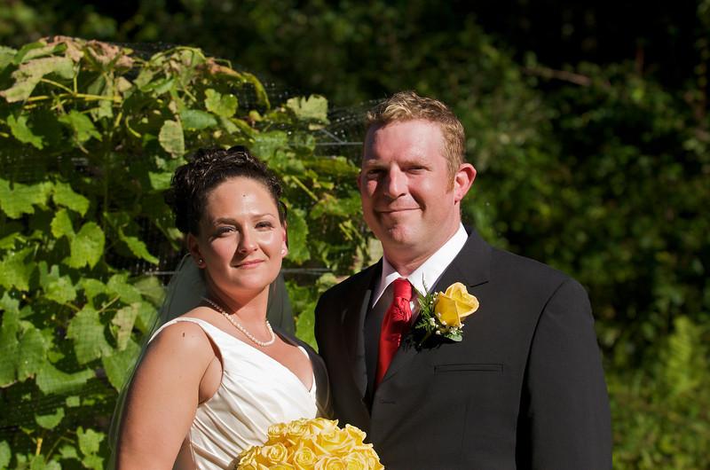 erin_dave_wedding_152.jpg