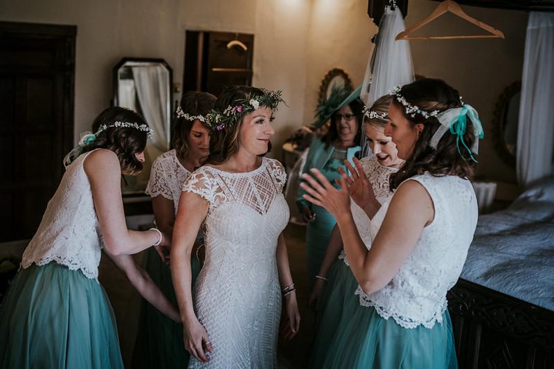 The Eyam Hall wedding of Sam and Jono - 174.jpg