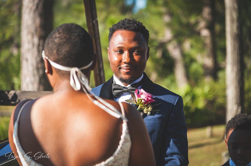 Lolis Wedding Edits-233.JPG