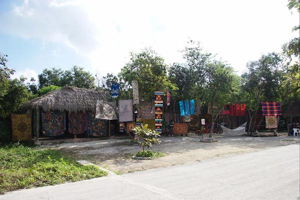 2007-01-21 Tulum, Mexico