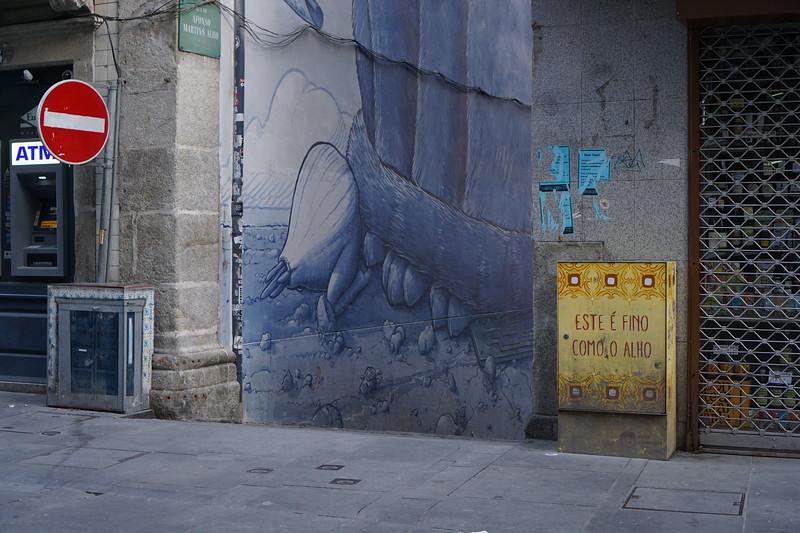 Porto-2019.06-23.jpg
