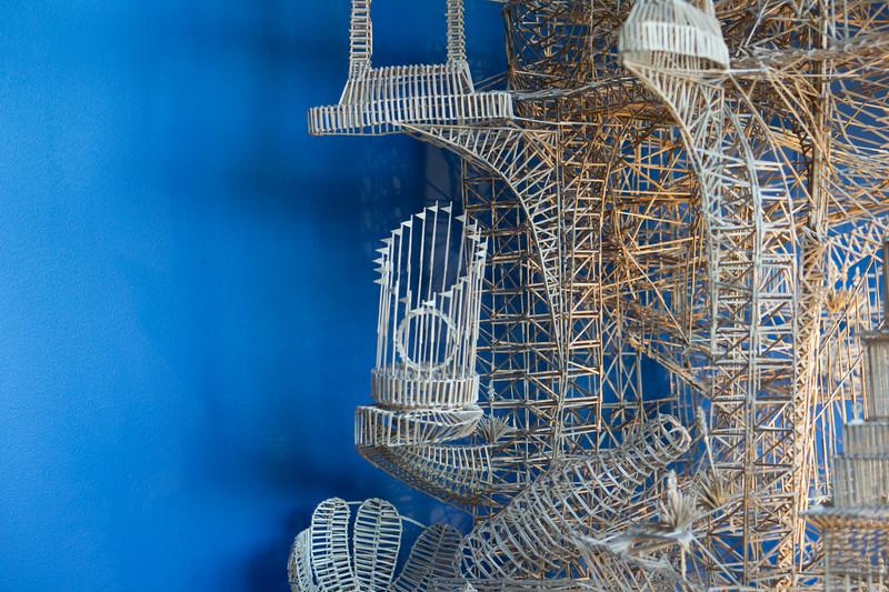 Exploratorium-16.jpg