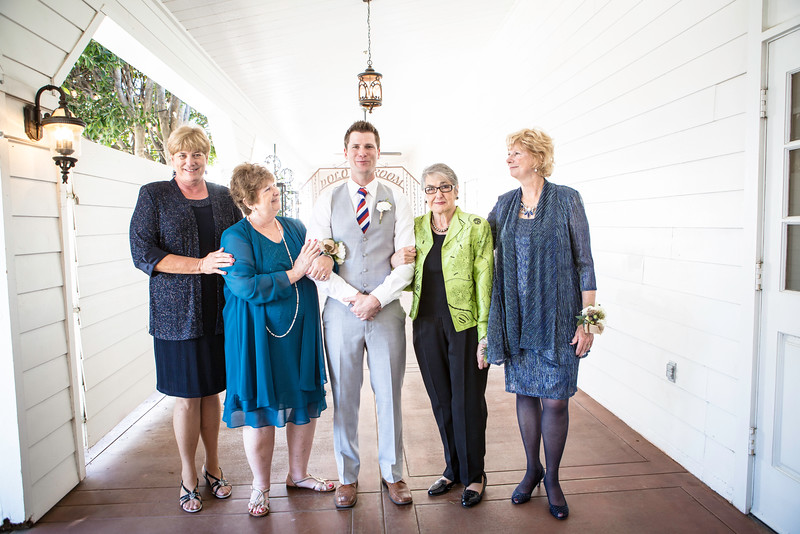 Friends and Family Pre-Ceremony (110 of 119).jpg