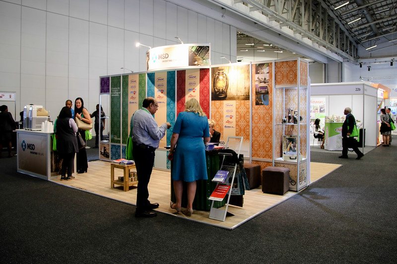 a_0088_Exhibitor_stands (25).jpg