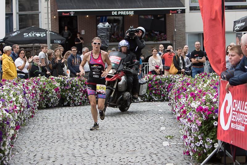 challenge-geraardsbergen-Stefaan-0888.jpg