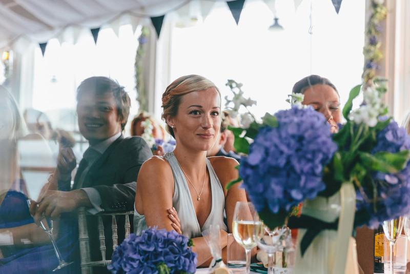 784-D&T-St-Ives-Wedding.jpg