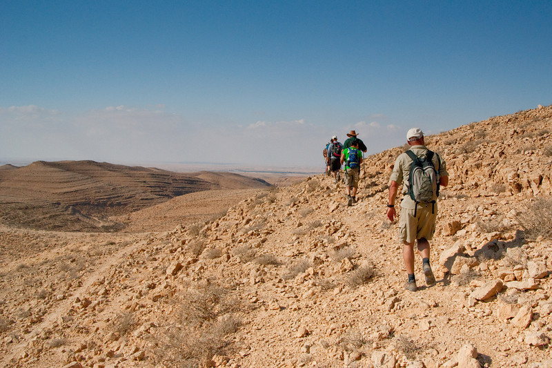 Lifetime Expeditions-Negev 2011-06518.jpg