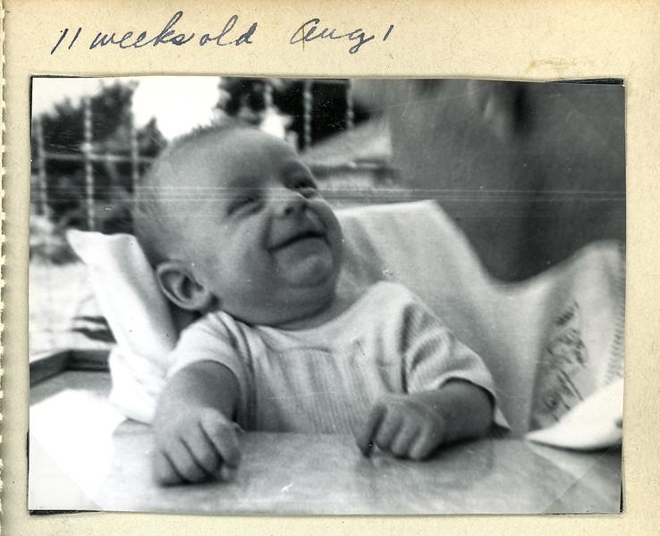 1950s-60s Gutweins-15.jpg