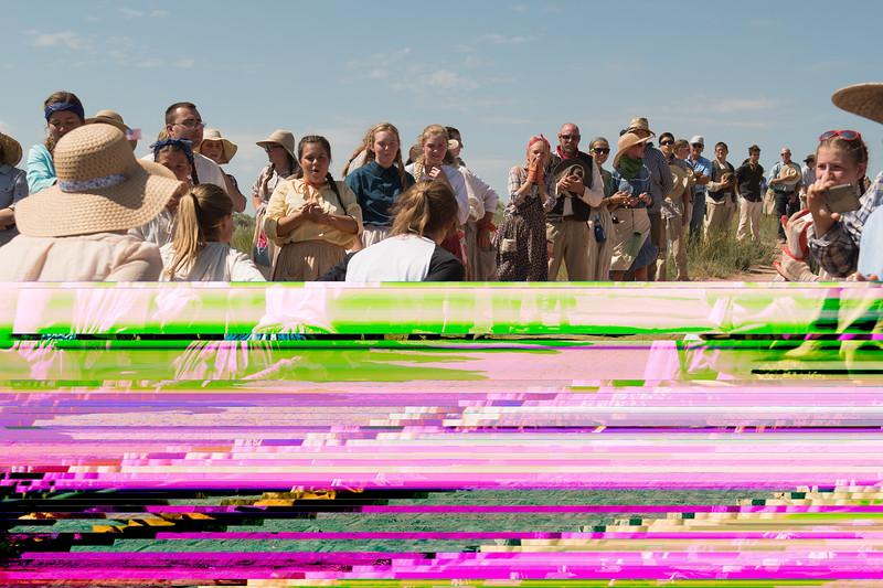 rodeo-1736.jpg