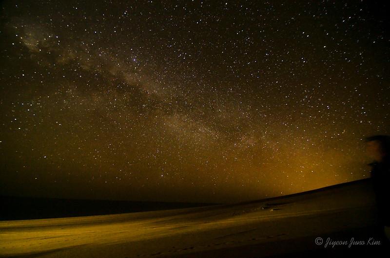 Namibia-5245.jpg
