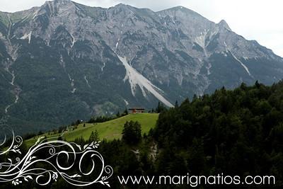 2009-06-29: Imst - Ischgl