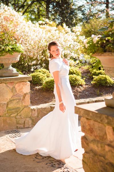 Sarah-P-Duke-Gardens_bridals_Ashlee-006_1.jpg