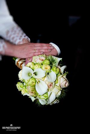 Wedding Phototgraphy