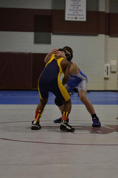 MSWA Intermediate State Tournament 192.JPG