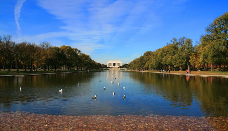 Lincoln_Monument_01.jpg